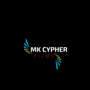 mk chyper
